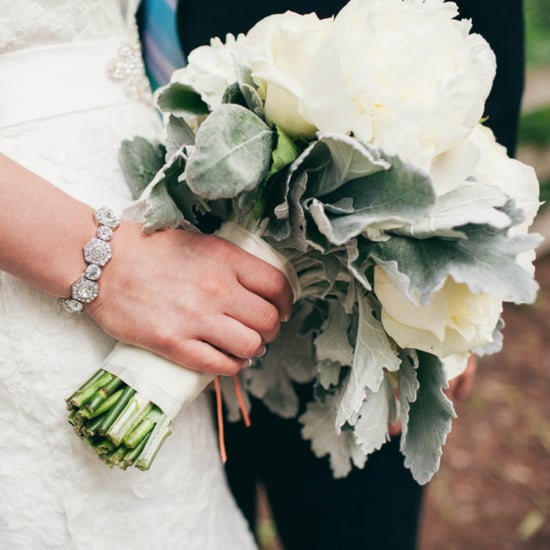 Websites to Help Save Money on a Wedding