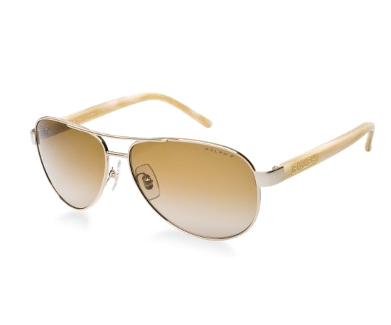 Ralph by Ralph Lauren Sunglasses
