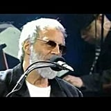 """Father and Son"" by Yusuf / Cat Stevens"