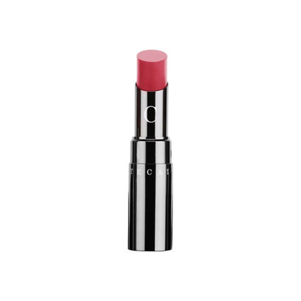 Chantecaille Lip Chic, $55