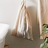 MagicLinen Laundry Bag