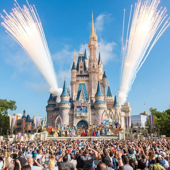 The Best Disney World Tips Every Park-Goer Should Know