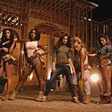 """Work from Home"" by Fifth Harmony featuring Ty Dolla $ign"