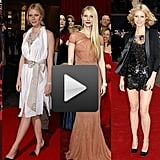 Be sure to check out Fab TV's Gwyneth Paltrow style evolution.
