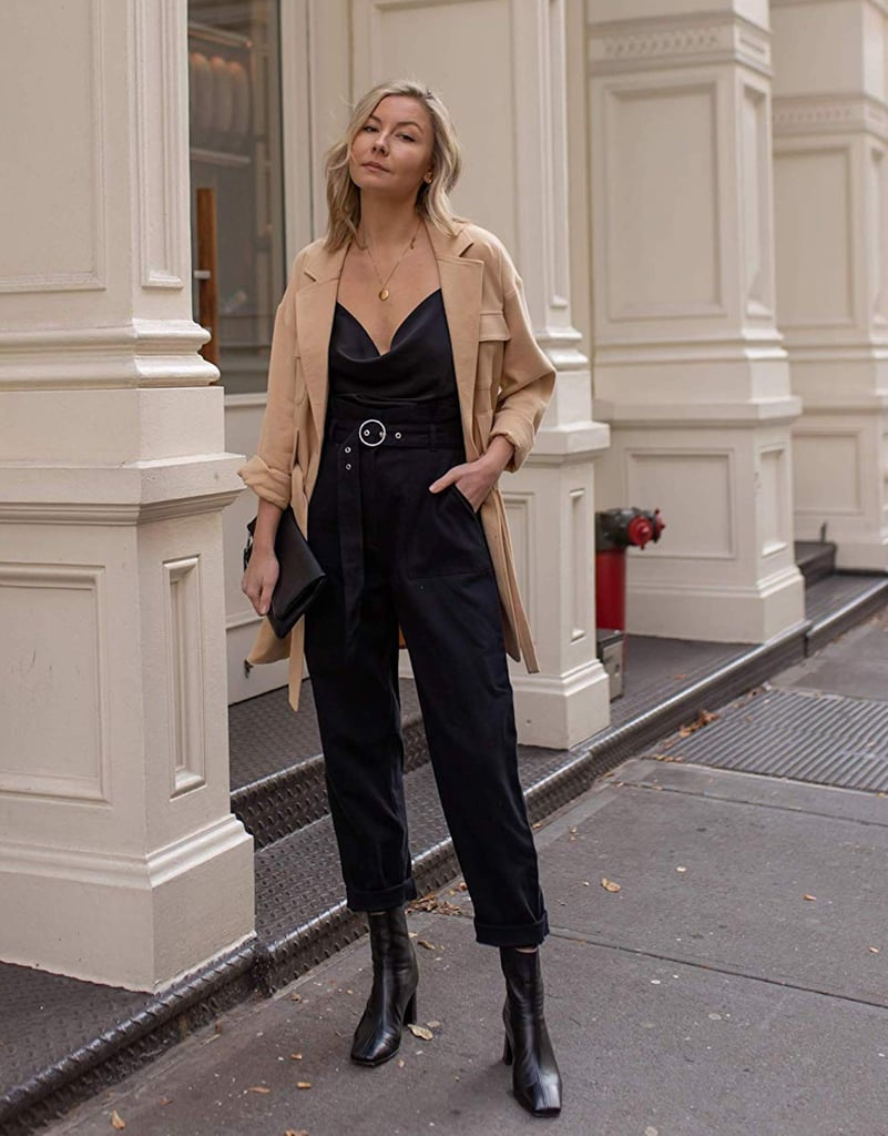 Amazon Fashion The Drop December 2019