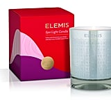 Elemis Spa Light Candle