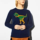 Coach 1941 Rexy Crewneck Sweater