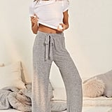 Out From Under Mila Sweatpant