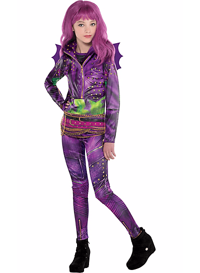 Good Halloween Costumes For 10 Year Old Girls