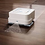 iRobot Braava Mopping Robot