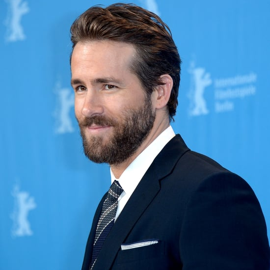 Ryan Reynolds Helps a Teen Get Revenge on Ex July 2017