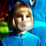 Violet Beauregarde From Willy Wonka & the Chocolate Factory