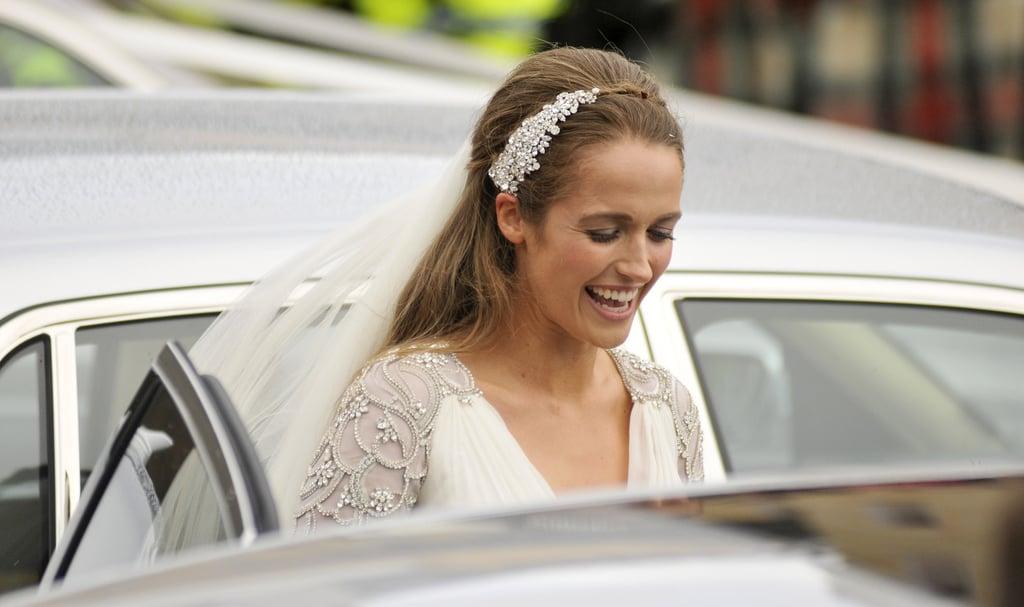 Sears Wedding Gowns 47 Nice