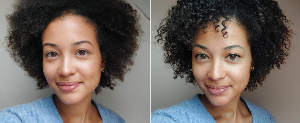 Shedid & Parrish Curly-Hair-Care Line Review With Photos