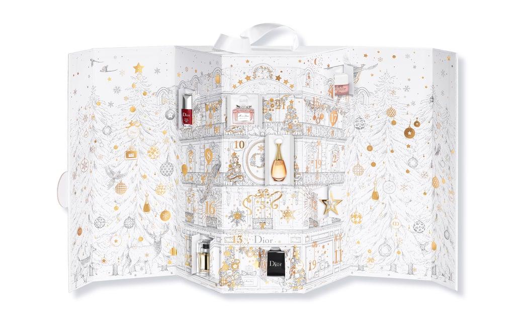 Dior Advent Calendar