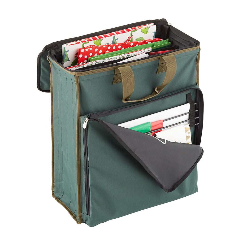 TreeKeeper Gift Bag and Tissue Organizer