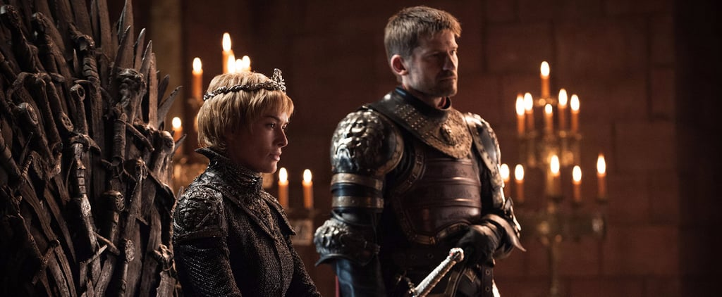 5 Gifts Euron Might Bring Cersei on Game of Thrones