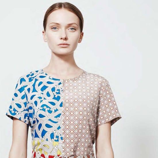 Sale Guide: Zimmermann, Calvin Klein Jeans & more!