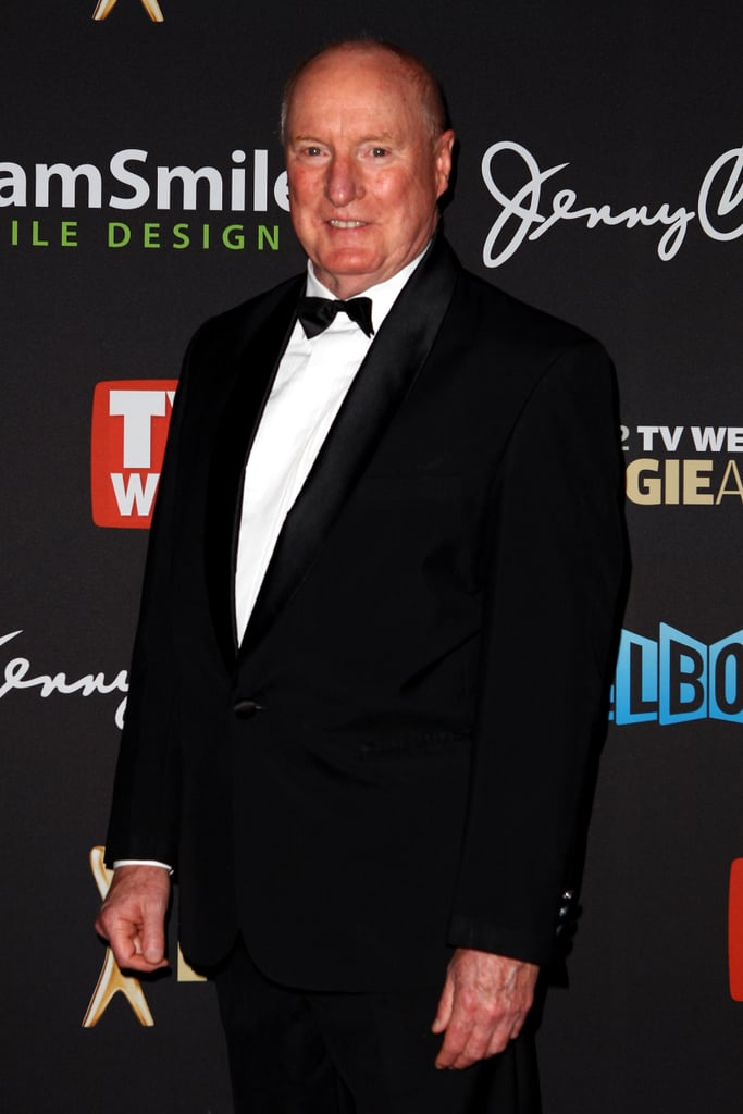 Ray Meagher
