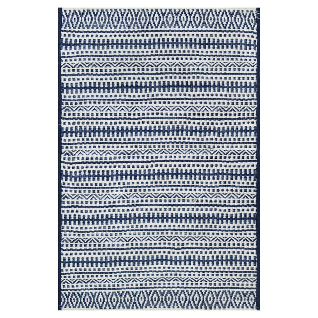 Threshold Outdoor Rug