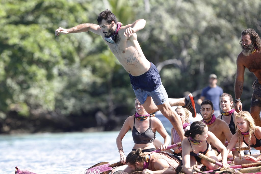 survivor australia - photo #35