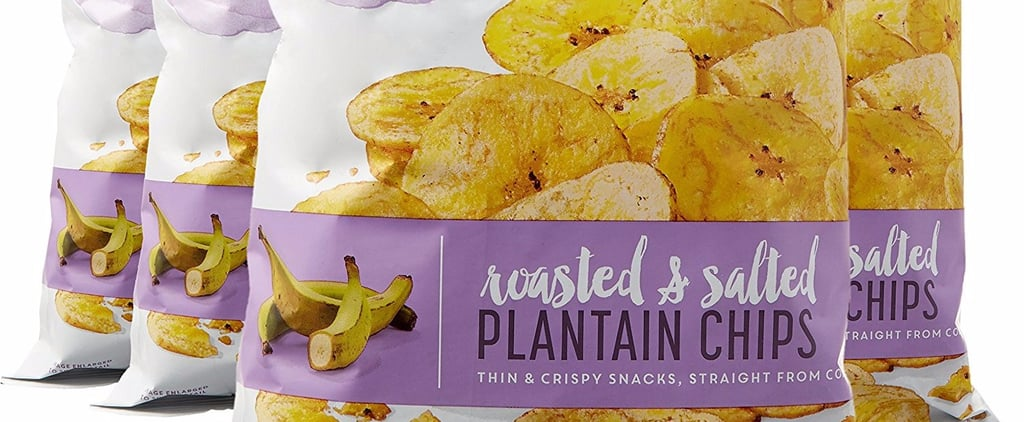11 Amazing Amazon Prime Snacks You Never Knew Existed