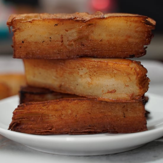 TikTok's 15-Hour Potato Recipe With Photos