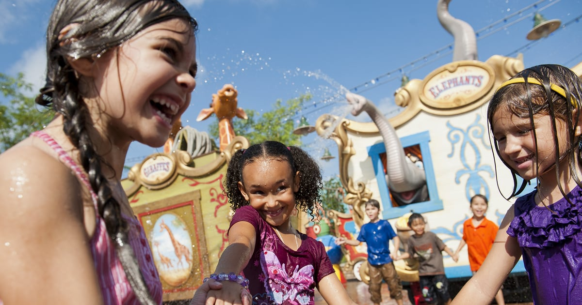 The Best Play Areas at Disney World For When Your Kids Need to Burn Off All That Sugar.jpg