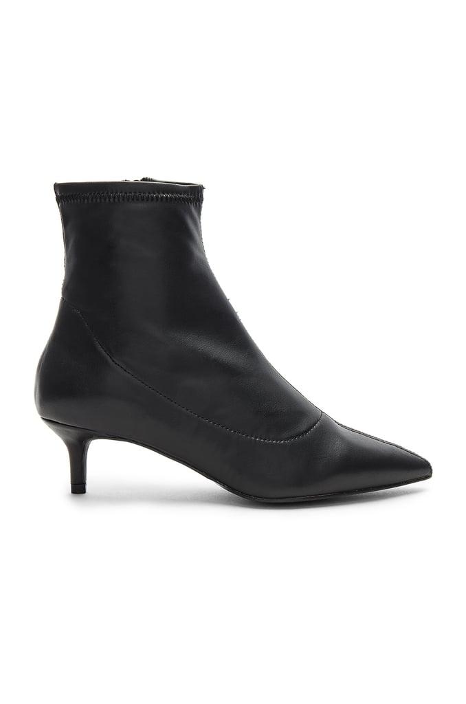 21f8868f368 Free People Marilyn Kitten Heel Boot