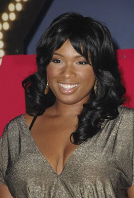 Sugar Bits - Jennifer Hudson Joins SatC Movie