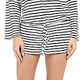 Vitamin A Swimwear Solana Romper Cover-Up ($150)