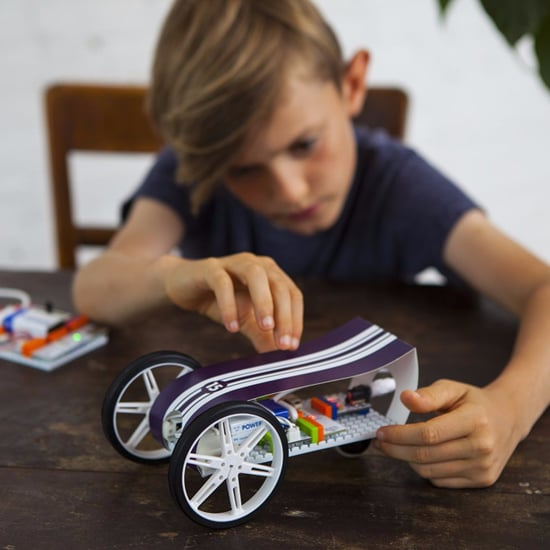 Gifts For Kids Ages 7 Through 9