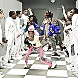"""Best Music Video Debut: Willow Smith's """"Whip My Hair"""""""