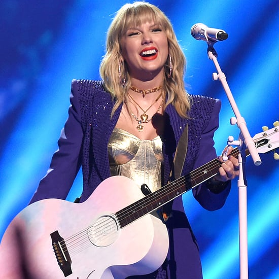 Taylor Swift's Best Moments in 2019