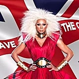 When Will RuPaul's Drag Race Premiere in the UK?