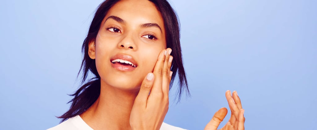 1 Expert Reveals Whether or Not You Really Need Primer in Your Makeup Routine