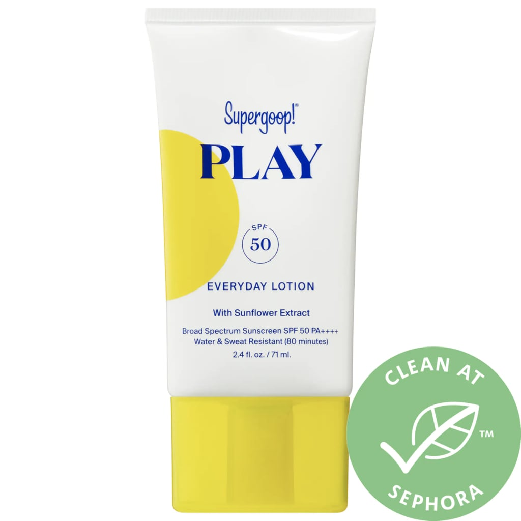 Supergoop! Play Everyday Lotion SPF 50