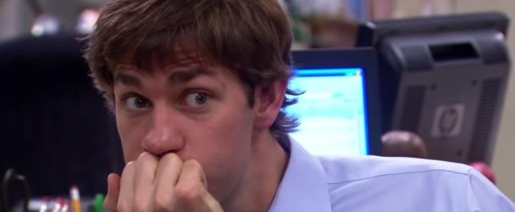 Best Pranks on The Office Video