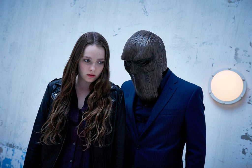 Is Channel Zero Scary?