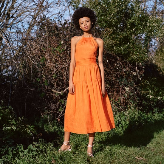 Rejina Pyo & Other Stories Sustainable Spring Collection