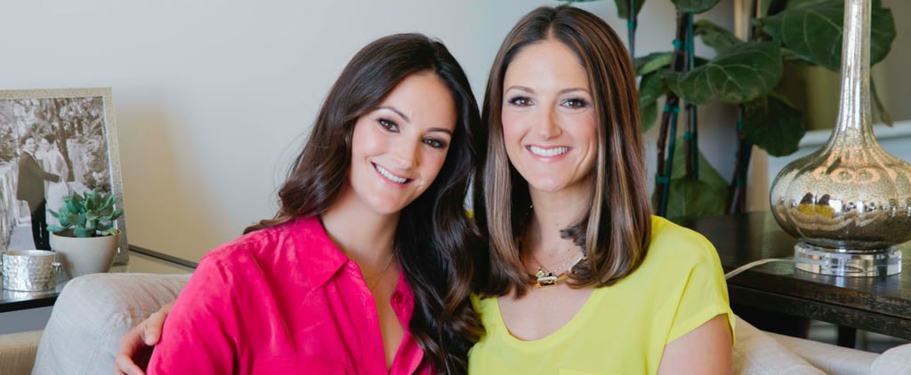 The Heirs of the Benefit Cosmetics Empire Share the Tips They Learned From Their Mom