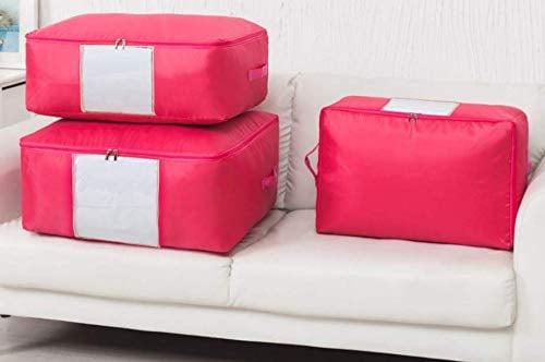 Ways To Organise Your Wardrobe Popsugar Home Uk