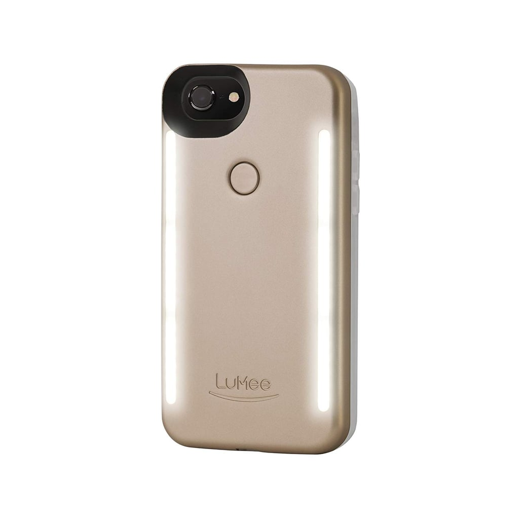 LuMee Duo Phone Case