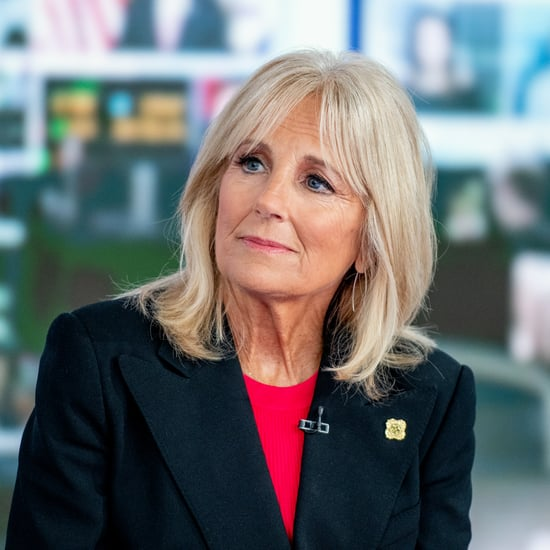 Everything You Need to Know About Jill Biden