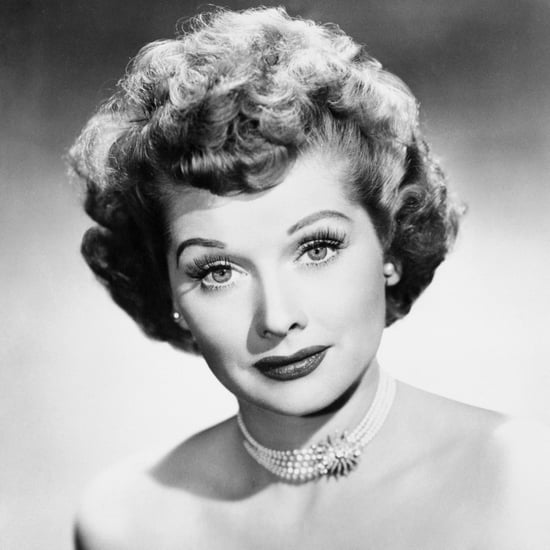 Lucille Ball Photos