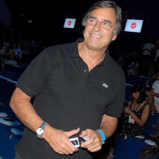 John Casablancas Dies at Age 70