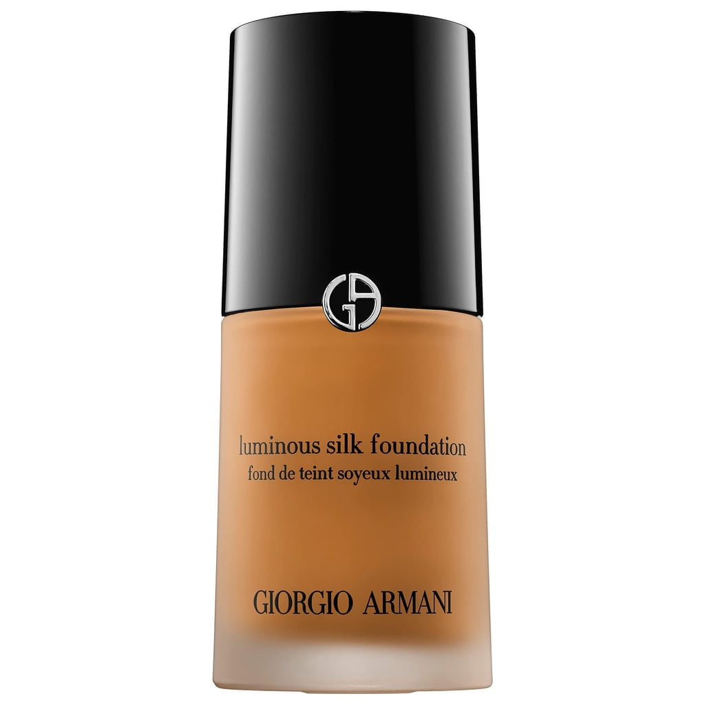 Best Wedding Day Foundations