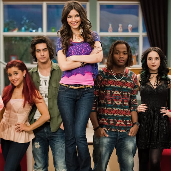 Where Is the Victorious Cast Now?