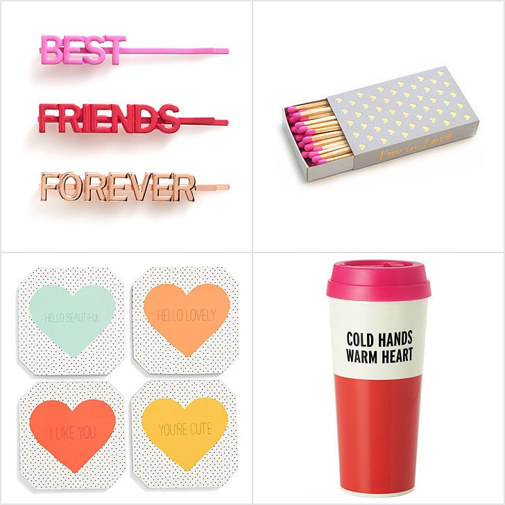 20 Fun Under-$20 Gifts For Girlfriends
