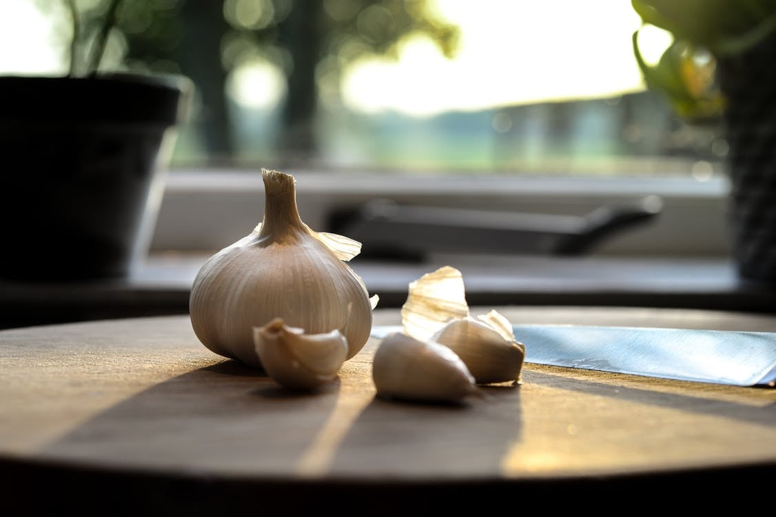 tmp_apBuOF_8b336344bcac1db7_garlic-kitchen-food-fresh-630766.jpg